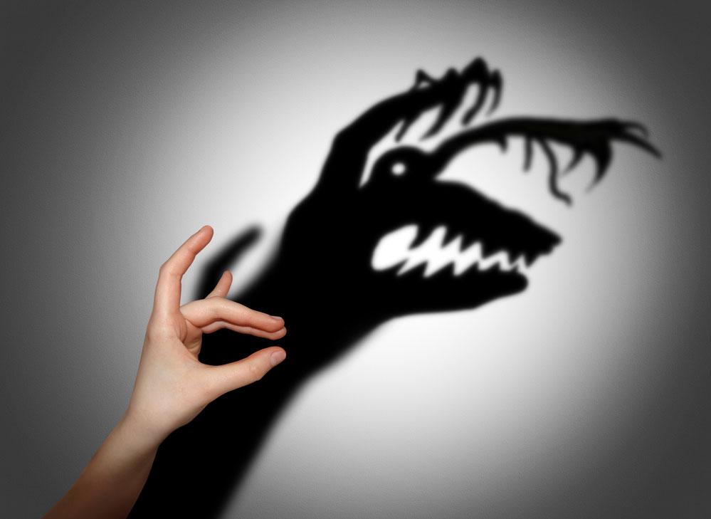 Trabajar el miedo con coaching